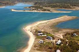 outer cape cod area info about cape cod 3harbors realty