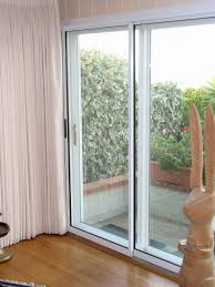 Replacement Glass For Sliding Glass Door by Replacing Your Sliding Glass Doors Wearefound Home Design