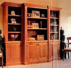 Lawyers Bookcase Plans Barrister Bookcase Plans U2022 Woodarchivist
