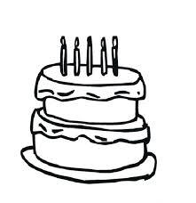 pinkalicious cupcake coloring pages wedding cake printable
