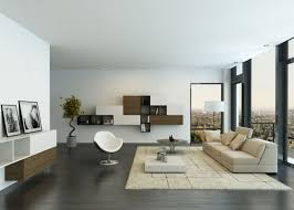 living room stunning minimalist asian style living room with