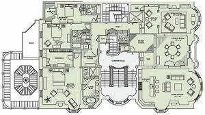 victorian mansion floor plans victorian mansion floor plans best of apartments mansion layouts
