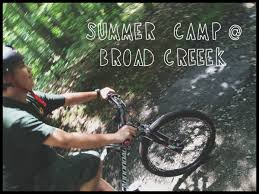 boy scouts u2013 summer camp at broad creek memorial scout reservation