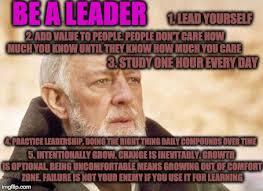 Obi Wan Kenobi Meme - obi wan kenobi meme maker image memes at relatably com