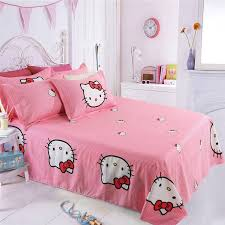 Duvet Bed Set 224 Best Hello Kitty Bedding Images On Pinterest Hello