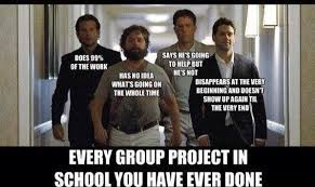 Funny High School Memes - pretty much my high school experience summed up funny