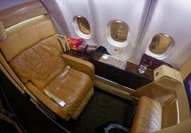 Etihad A380 The Residence How To Redeem Your Velocity Points For Etihad Flights Point Hacks
