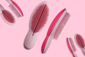 best hair brushes best detangling hair brushes to buy most wanted