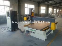 Cnc Wood Carving Machine Manufacturers In India by Cnc Wood Router Machine Manufacturer In India Terrie Parkinson Blog