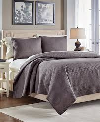 What Is A Coverlet Used For Croscill Crestwood Quilt Collection Bedding Collections Bed