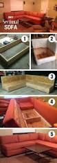 How To Build A Floor For A House Best 25 Diy Couch Ideas Only On Pinterest Diy Sofa Pallet Sofa