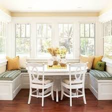 Kitchen Table With Built In Bench Bench Kitchen Table Sets Best 25 Bench Kitchen Tables Ideas On