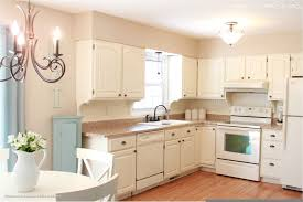 kitchen white kitchens with islands raised panel oak cabinet