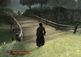 kumpulan game format iso ps2 way of the samurai usa iso ps2 isos emuparadise