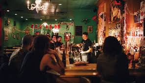 philadelphia dive bars