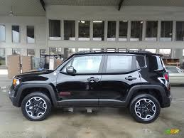 black jeep black rims black jeep renegade 2018 2019 car release and reviews