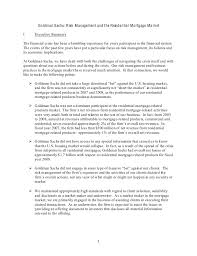 research paper cover page mla example letter applying for a job