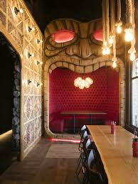Tiki Home Decor Best 25 Tiki Room Ideas On Pinterest Tiki Decor Tiki Tiki And