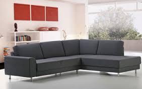 sofa ecke die sofaecke neu definiert in haptik und optik vikadi