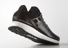 porsche design sport by adidas adidas porsche design sport x ultraboost kicks to the pitch