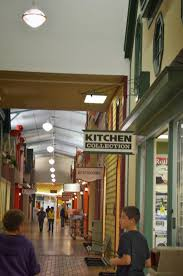 Kitchen Collection Outlet Store Wendy U0027s Trip Log Outlet Malls Scary Rides And Frightful Creatures