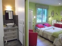 chambre d hote venise chambre d hote venise beau chambre d h tes en loire atlantique