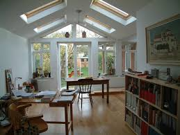 Semi Detached Home Design News Victorian Semi Detached House Extension Google Search Zmiany W