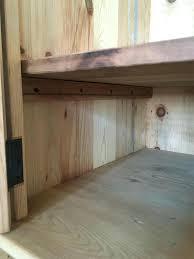 Chateau White Rustic Laminate Flooring Barnwood Laminate Flooring Exterior Brick Lumber Weathered
