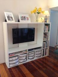 Small Tv Cabinet Design Ikea Bedroom Tv Stand