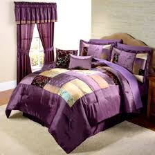 apartments good looking images about bedroom ideas bedding sets