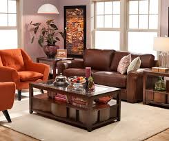sofa mart davenport iowa sofa mart 4601 elmore ave suite sm inside the furniture row