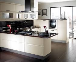 bespoke kitchens ideas the kitchen design supply bespoke kitchens birmingham midlands