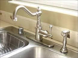 100 farmhouse faucet kitchen kitchen sink ideas image of