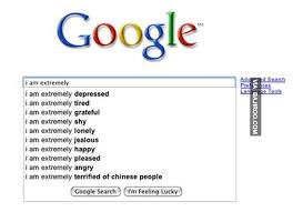 Google Search Meme - funny i m extremely google search meme bajiroo com