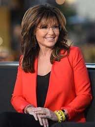 sarah palin hairstyle sarah palin b 600x800 something haute