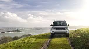 land rover singapore land rover discovery wallpapers best land rover discovery images