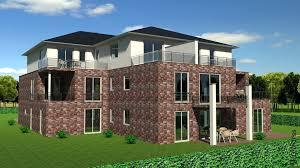 Familienhaus 7 Familienhaus I D Bau