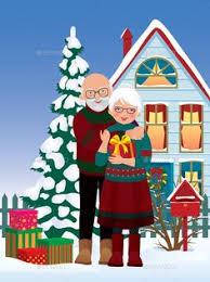 gifts for elderly grandmother elderly grandmother and grandfather elderly