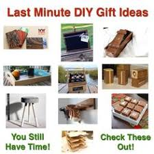 15 last minute gifts seniors will love