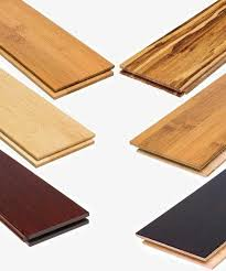 eco wood flooring the home depot community