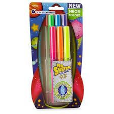 etch sketch kids toys target