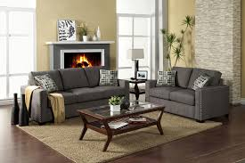 leather sofa with nailheads leather sofa with nailhead trim best loccie better homes gardens