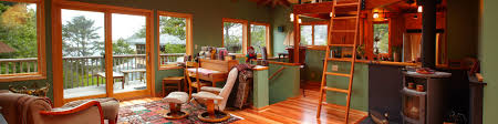 custom homes remodels kitchens additions collaborate customize captivate
