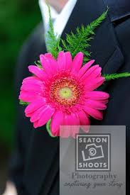 knoxville florists 17 best images about for the men boutonnieres knoxville florist