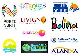 travel company images Travel companies jpg