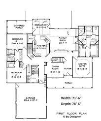 Mather House Floor Plan Baxlely House Plans Home Builder Construction Floor Elegant Photos