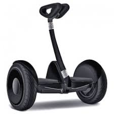the best black friday scooter deals 50 best hoverboards 4 5 images on pinterest new years sales