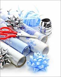 christmas wrapping paper fundraiser christmas wrapping paper fundraiser new year info 2018