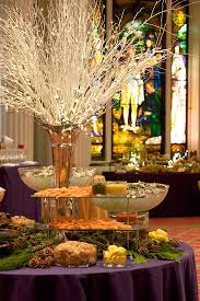 New Year Buffet Decoration by Image Detail For Michele Ammon Style Tablescape U203a Elegant