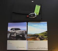2012 used mercedes benz glk certified glk350 4matic awd suv camera